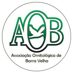 AOB - Barra Velha