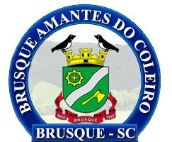 BAC - Brusque