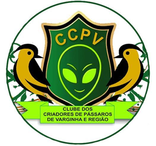 CCPV - Varginha