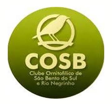 Cosb SBS