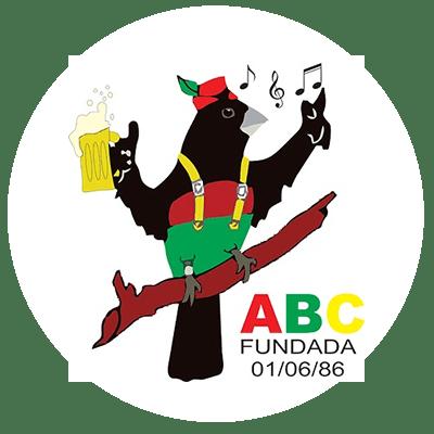 ABC - Blumenau