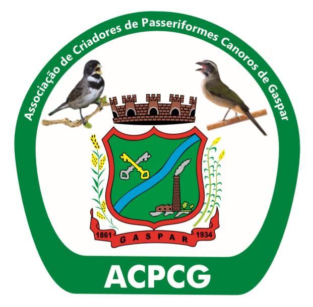 ACPCG - Gaspar