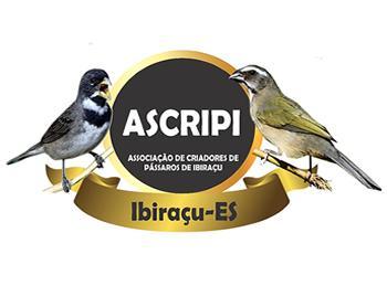 Ascripi - ES