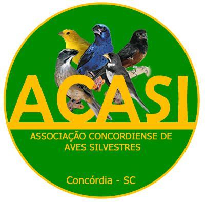 Acasi