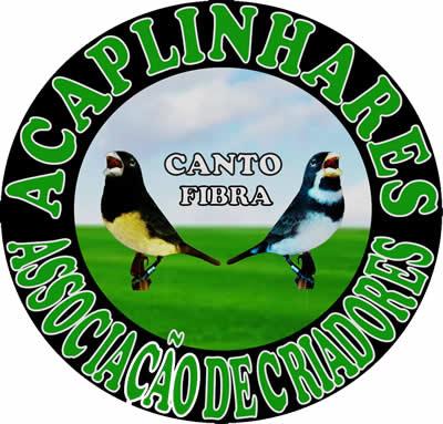 Acap Linhares