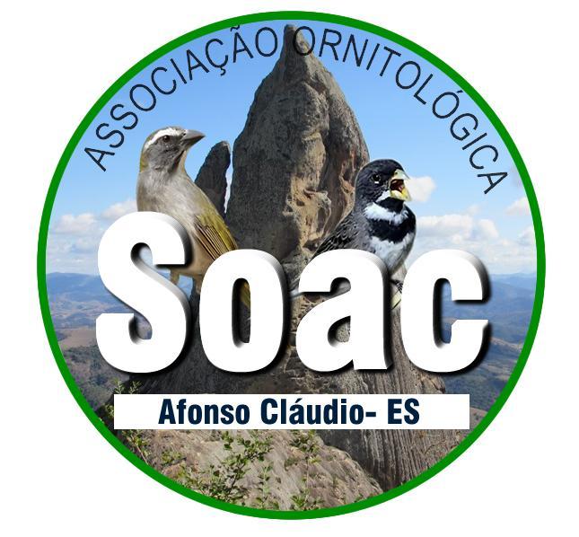SOAC - ES