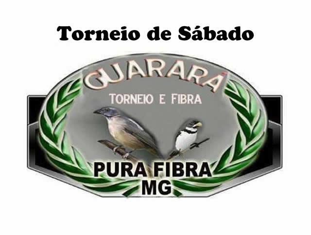 Guarara