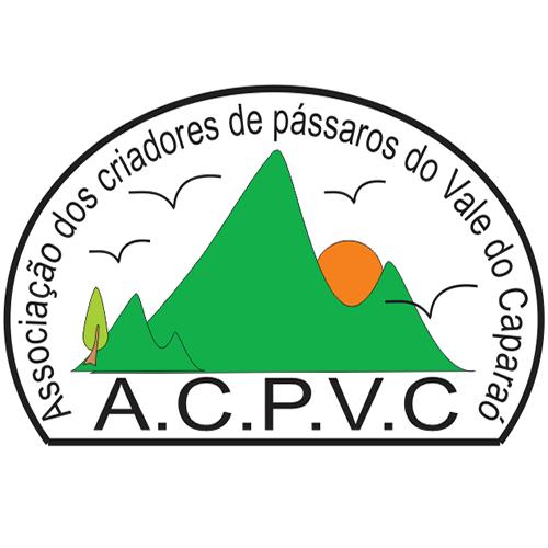 ACPVC - MG