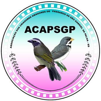 ACAPSGP - ES