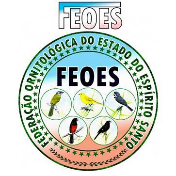 FEOES - ES