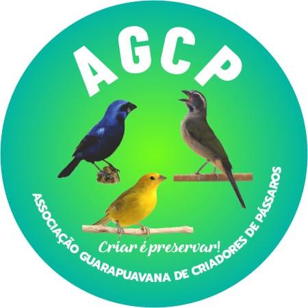 AGCP - PR