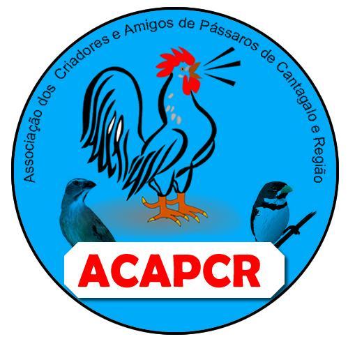 ACPC - RJ