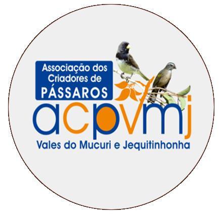 ACPVMJ