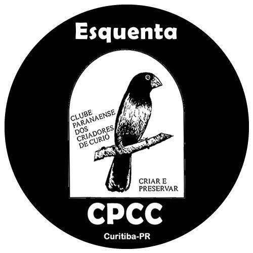 CPCC - Esquenta