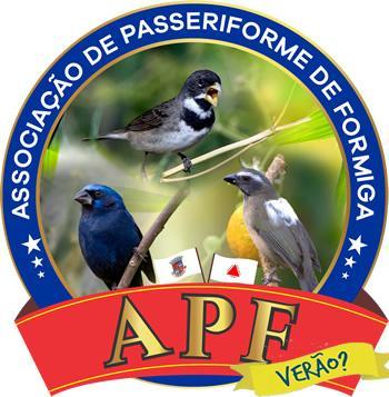 APF - Verão
