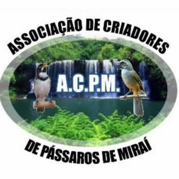 A.C.P.M