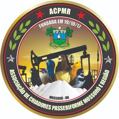 ACPMR - RN