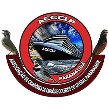 ACCCLP - PR