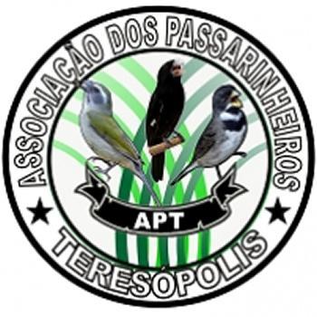 APT - Teresópolis 4-Feira