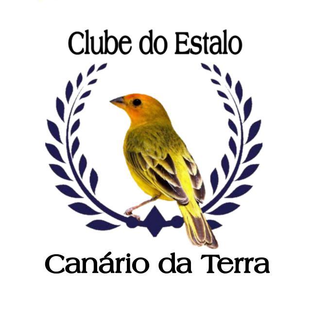 Clube do Estalo  Virtual
