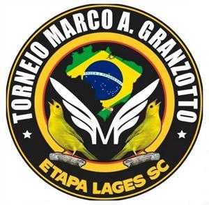 Torneio Marco A Granzotto