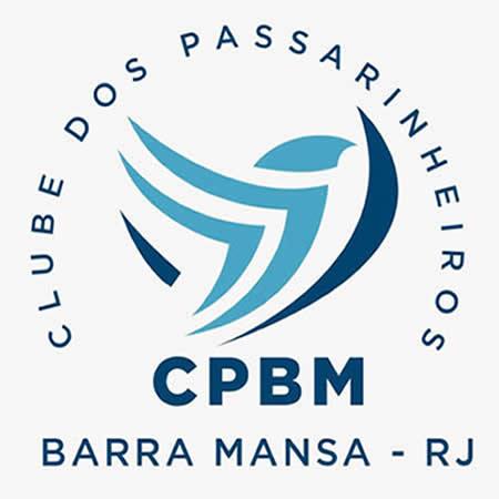 CPBM - RJ - Domingo