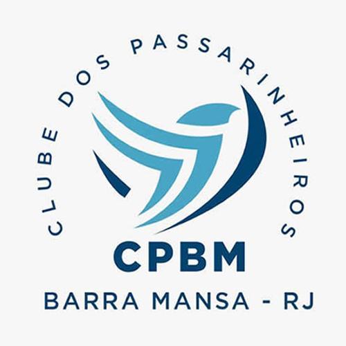 CPBM RJ Sábado