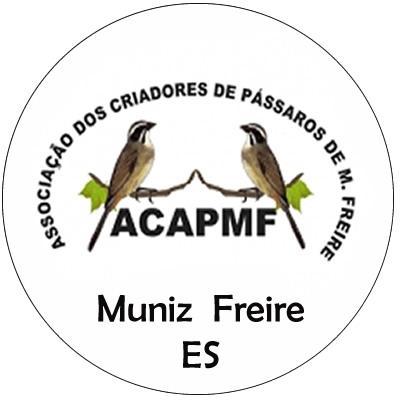 ACAPMF - ES