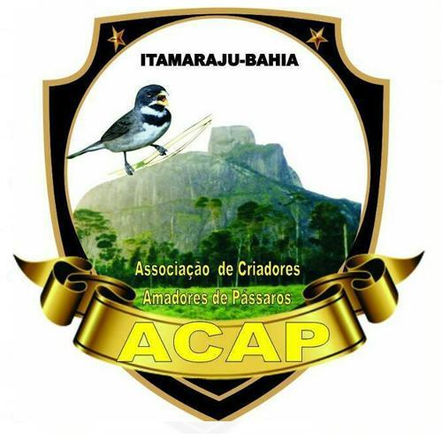 ACAP - BA