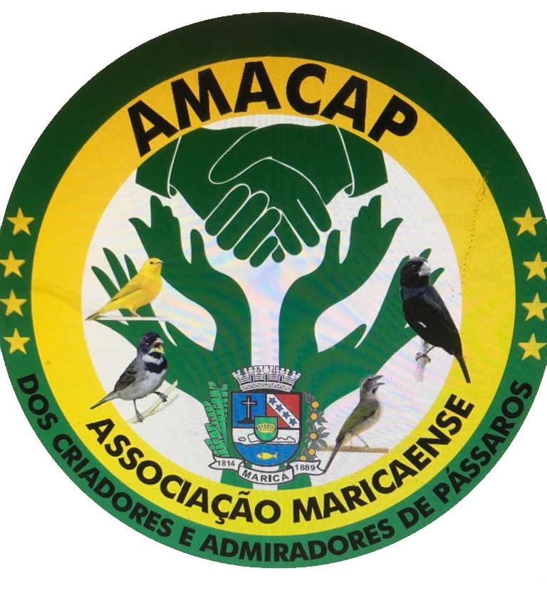 AMACAP - RJ