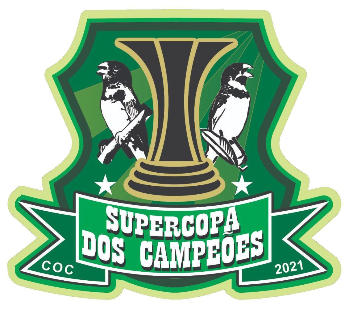 Super Copa dos Campeões