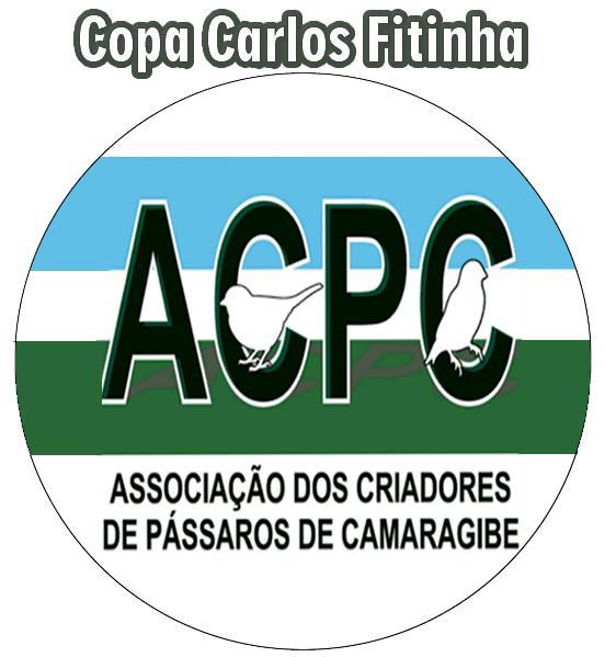 Copa Carlos Fitinha - ACPC