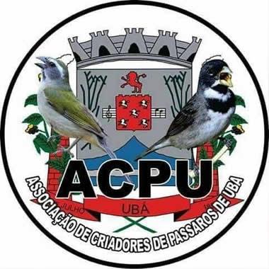 ACPU - Ubá-MG